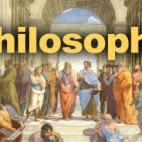 ទស្សនវិជ្ជា ៖ ធម្មជាតិនិងទីតាំងរបស់វានៅក្នុងសង្គម Philosophy: its Nature and place in Society   ដោយលោក ក្តាន់ ធុល (បណ្ឌិតផ្នែកទស្សនវិជ្ជា) មន្ត្រីស្រាវជ្រាវ ផ្នែកទស្សនវិជ្ជានិងសង្គមវិទ្យា វិទ្យាស្ថានមនុស្សសាស្ត្រ និង វិទ្យាសាស្ត្រសង្គម